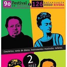 126-Aniversario-Diego-Rivera-en-el-Anahuacalli