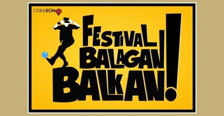 FestivalBalaganBalkan2013