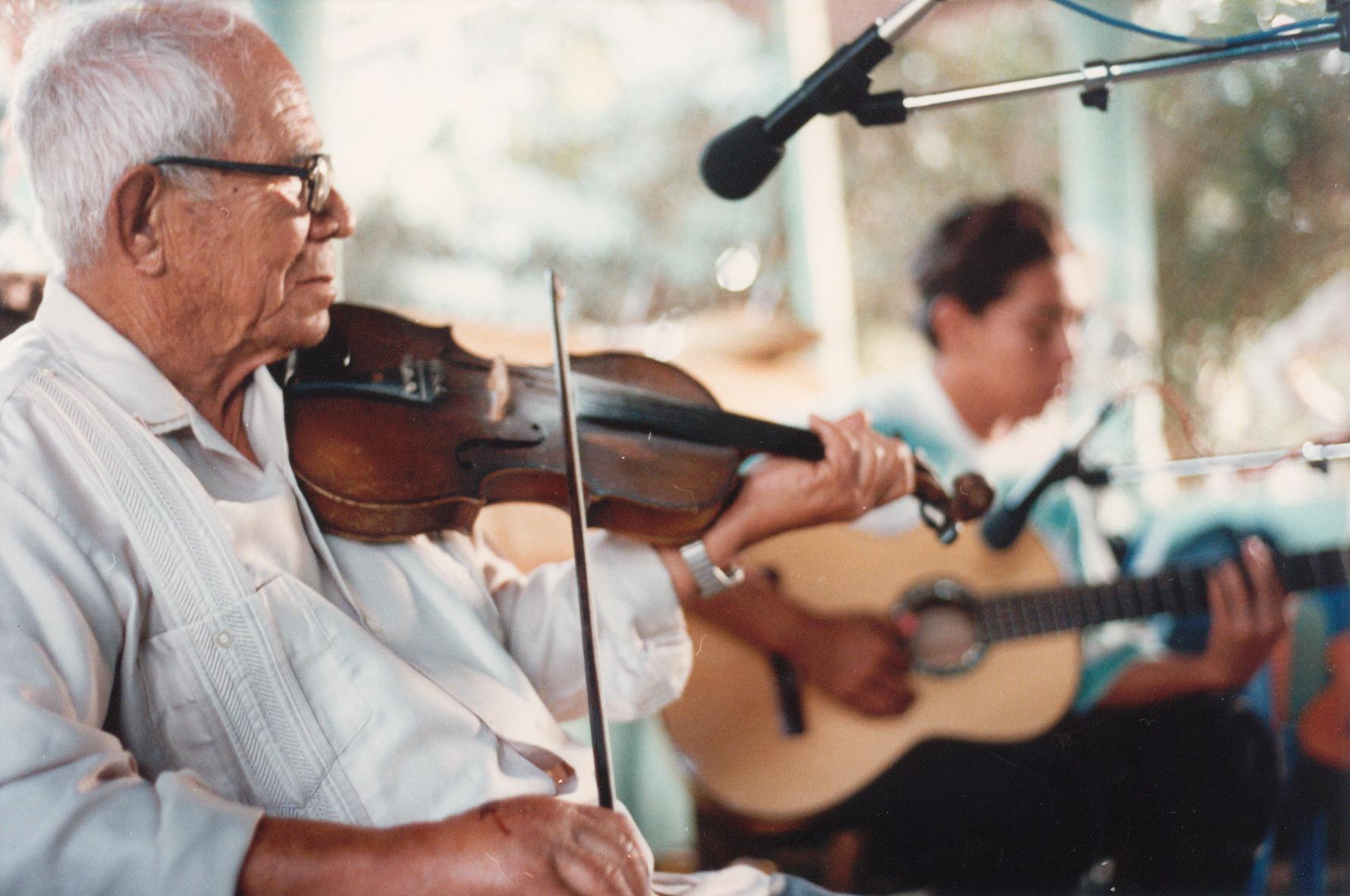 Juan Reynoso