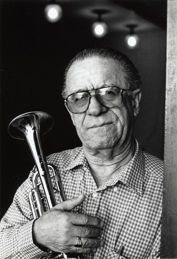 Manuel 'Guajiro' Mirabal